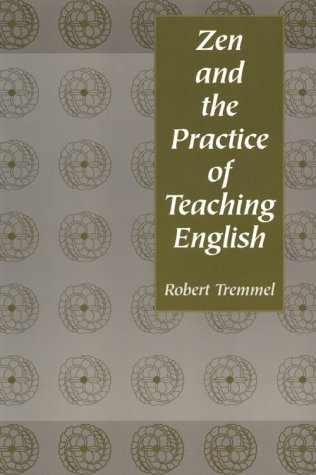Zen and the Practice of Teaching English086709592X : image