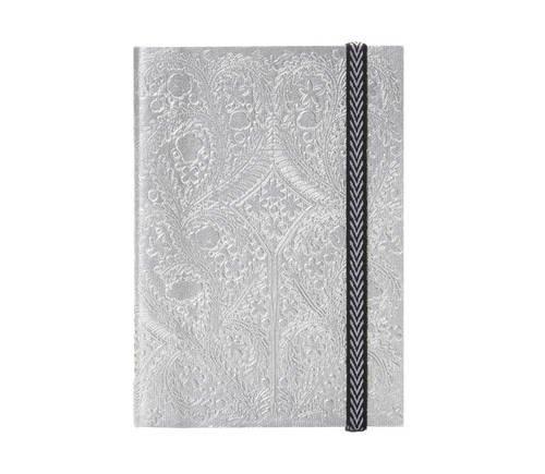silver-a5-paseo-notebook