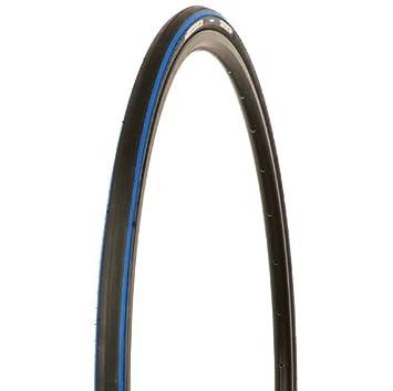 Swish effet bambou Roll-up Home Fenêtre Store-Bleu /& Crème-PVC 120 x 160 cm