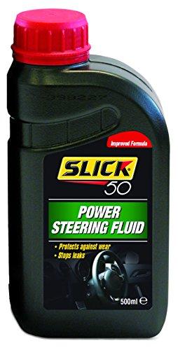 slick-50-64099500-power-steering-fluid-500-ml