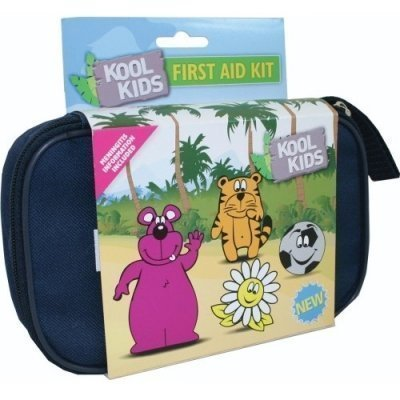 koolpak-home-school-medical-kool-kids-handy-essential-first-aid-kit-bag