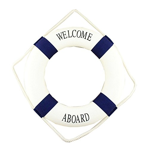 nautical-decorative-life-saver-bouy-extra-large-53-cms