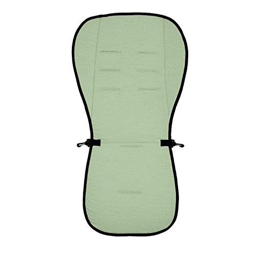 altabebe-housse-pour-poussette-lifeline-collection-vert-clair