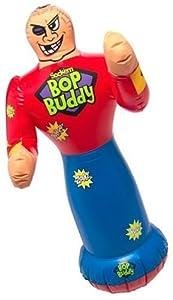 Sock'em Bop Buddy