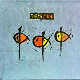 Image of Three Fish
