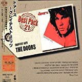 Doors - Greatest Hits