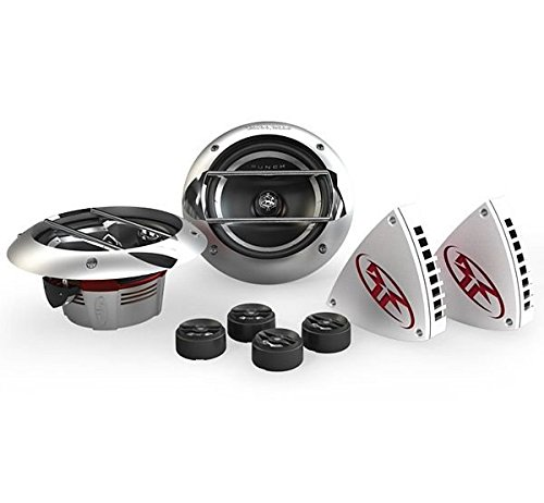 rockford-fosgate-punch-p152-s-525-inch-component-speakers