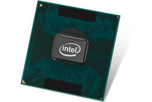 Intel Core i7-860S Prozessor, 2,53 GHz, 8 MB Cache