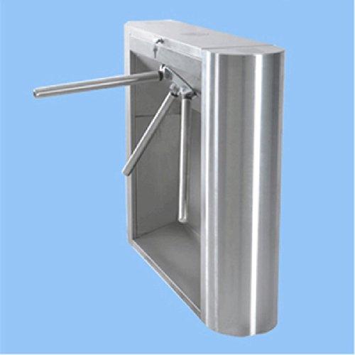 -netzteil-pod4-fit-bec-sentinel-dbc102-geschlossener-geformt-security-turnstile-tri-arme-ip44-edelst