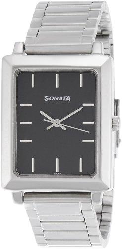 Sonata-Classic-Analog-Black-Dial-Mens-Watch-NF7078SM04