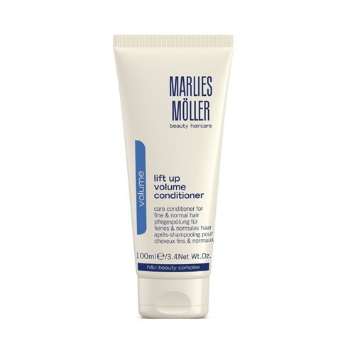 MARLIES MÖLLER Marlies Möller Care MMÖ Liftup Vol Condit # 100ml