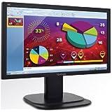 VIEWSONIC VG2039M-LED 50,8cm 20Zoll LED Display 19