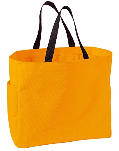 Port & Company® - Improved Essential Tote