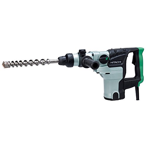 hitachi-dh-38-ms-bohrhammer