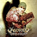 Goremageddon ~ Aborted