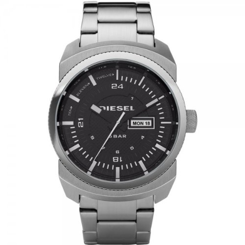 Diesel Men's Analogue Watch - Dz1473