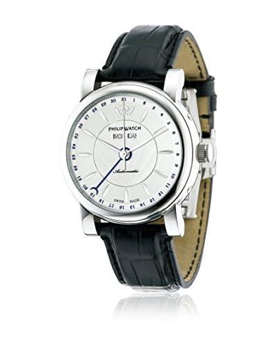 Philip Watch Quarzuhr Man Wales 42.0 mm