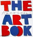 The American Art Book