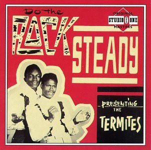 do-the-rock-steady