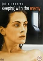 Sleeping With The Enemy [1990] [DVD]