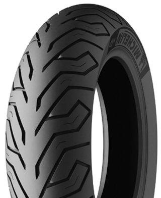 Michelin 90/90-14 46P CITY GRIP FRONT von Michelin auf Reifen Onlineshop