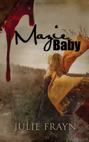 Mazie Baby by Julie Frayn ebook deal