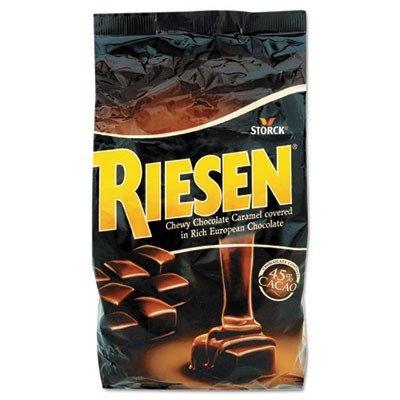 riesen-398052-chocolate-caramel-candies-30oz-bag