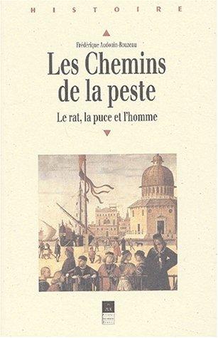 les miserables en francais pdf download