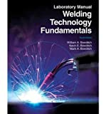 img - for Welding Technology Fundamentals Instructor's Manual book / textbook / text book
