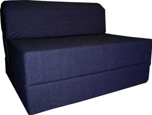 foam fold out sleeper chair foam fold out sleeper chair. Black Bedroom Furniture Sets. Home Design Ideas