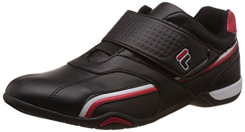 Fila-Mens-Lanzo-Sneakers
