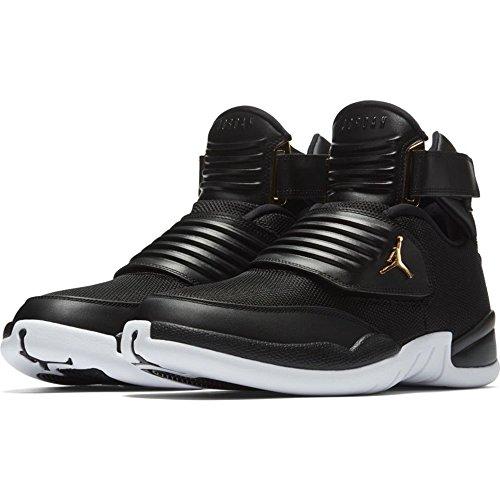 Buy Jordan Now!