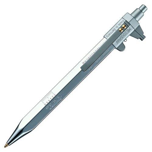 Messograf Caliper Pen
