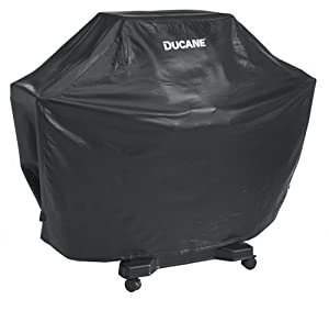 Ducane 20171501 Premium Gas Grill Cover (Discontinued by Manufacturer)