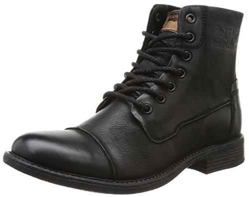 levis-maine-desert-boots-femme-noir-59-regular-black-36-eu-35-uk