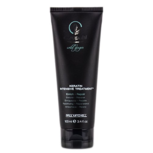 paul-mitchell-awapuhi-wild-ginger-keratin-intensive-treatment-for-dry-and-damaged-hair-100ml