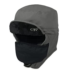 Buy Outdoor Research Frostline Hat by Outdoor Research