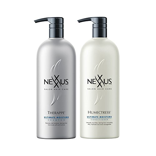 nexxus-therappe-shampoo-humectress-conditioner-44-ounces-duo-set