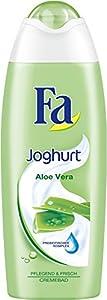 Fa Joghurt Aloe Vera Cremebad, 6er Pack (6 x 500 ml)