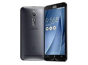 ASUS ZenFone 2 ZE551ML Dual SIM (32GB, 2GB RAM) Factory Unlocked -  International Stock