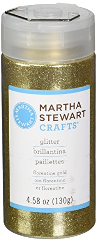 martha-stewart-crafts-fine-glitter-florentine-gold-458-ounces