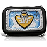 DS Lite/DSi Club Penguin Case
