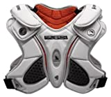 Maverik Lacrosse 3000708 Rome Men's Lacrosse Speed Pads (Call 1-800-327-0074 to order)