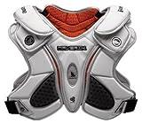 Maverik Lacrosse 3000708 Rome Men's Lacrosse Speed Pads (Call 1-800-327-0074 to order)