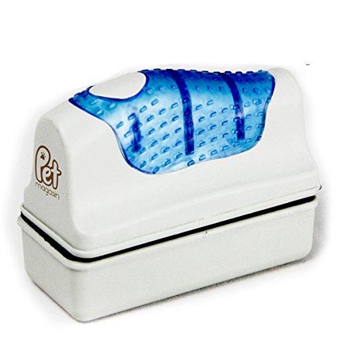 magnetic-aquarium-glass-cleaner-aquatic-float-magnet-to-remove-algae-for-small-medium-fish-tanks