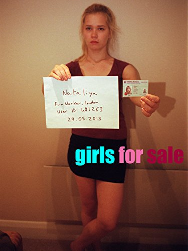 Girls for Sale
