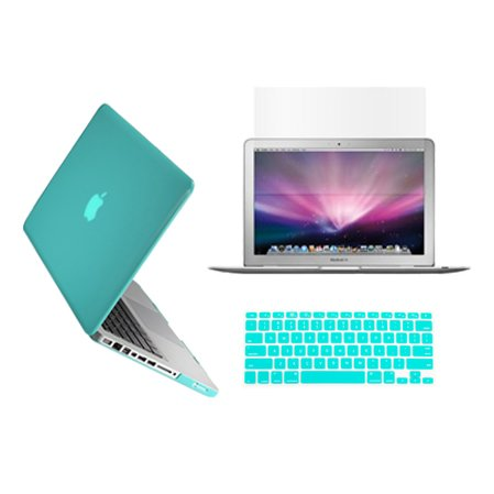 TopCase New Macbook Pro 13