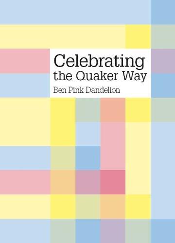 celebrating-the-quaker-way