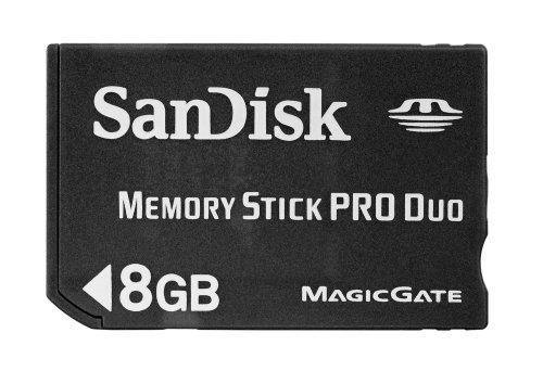 sandisk-memorystick-pro-duo-8gb-sdmspd-8192-j95