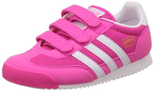 Adidas originals dragon cf, sneakers basses...